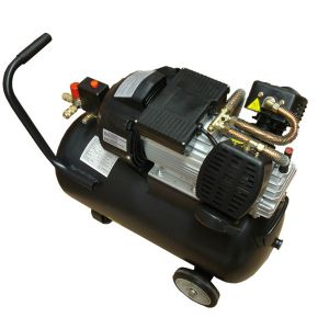 mauk kompressor 50l 10 bar druckluft schlagschrauber set. Black Bedroom Furniture Sets. Home Design Ideas