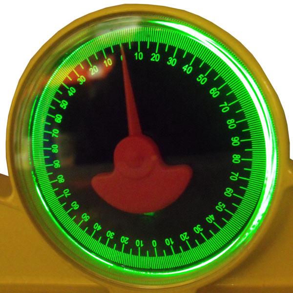 Wasserwaage Mit Winkelmesser : wasserwaage mit winkelmesser ihp ~ Watch28wear.com Haus und Dekorationen