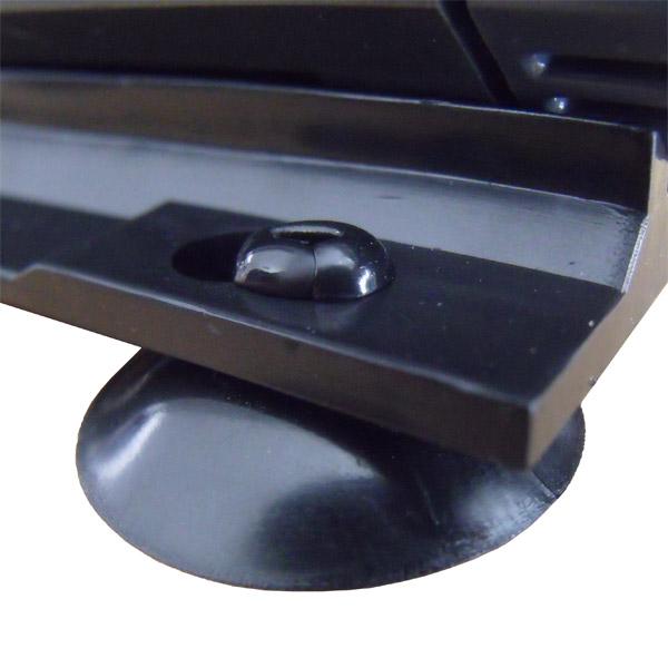 springbrunnen tauchpumpe 55w ihp. Black Bedroom Furniture Sets. Home Design Ideas