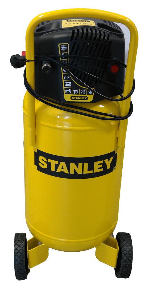 Stanley kompressor 50l