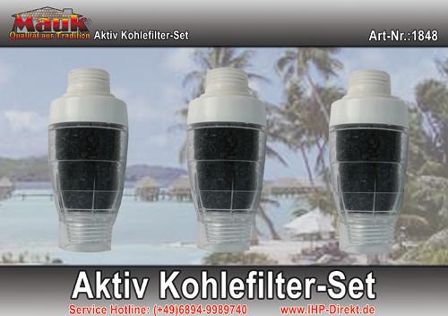 Kohlefilter elegant nyttig fil kohlefilter with kohlefilter
