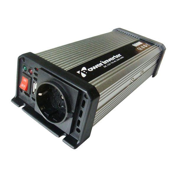 Spannungswandler Inverter 600W