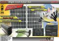 Mauk High Tech Solar-Set 50 W